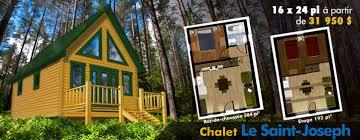 technique construction scandinave kit de maison en bois rond