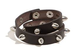 miniman kids leather bracelets by cool kids jewelry for boys girls uni handmade accessories for children age 3 12 adjustable wrist straps with