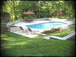 landscaping around above ground pool pictures best stone for around above ground pool above ground pool privacy ideas landscaping around pool with rocks