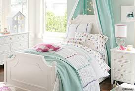 disney princess bedroom furniture. disney princess bedroom furniture r