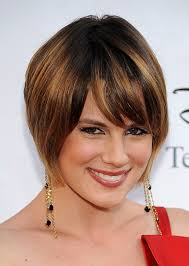 Structured Bob Hairstyles 40 New Short Bob Haircuts And Hairstyles For Women In 2018