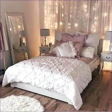 string lighting for bedrooms. Globe String Lights In Bedroom Cute For Full Size Of White Lighting Bedrooms