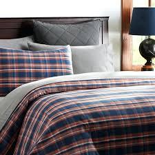 grey flannel duvet cover king flannel duvet cover king for plaid flannel duvet cover twin