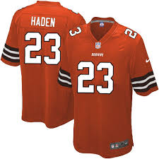 Shop Joe Sale Jerseys Nfl Nike Online Cleveland Haden Authentic Cheap Browns Jersey dbedaebecdef|Chef Who Dat