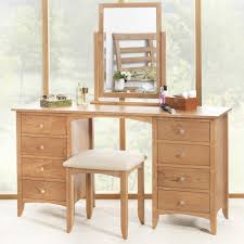Mirrored Bedroom Furniture Uk Amazing Quality At Amazing Prices Bedroom Furniture Direct