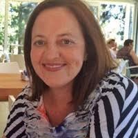 "7 ""Janine Feldman"" profiles | LinkedIn"