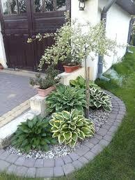 Backyard Landscape Design Magnificent Gorgeous 48 Wonderful Modern Rock Garden Ideas To Make Your Backyard