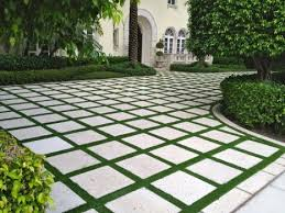 patio stones with grass in between. Fine Stones I Would Love A Driveway With Grass Very Different  Home Sweet  Pinterest Driveways Grasses And Yards And Patio Stones With Grass In Between O
