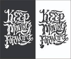 Graphic Design G Bold Masculine Graphic Design T Shirt Design For A Company