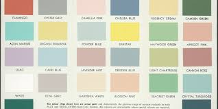 Dove Grey Colour Chart Berger Paint Color Book Coloring Pages