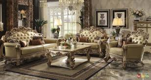 gold living room furniture. lovely traditional living room furniture stores top design gold p