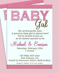 Office Party Invitation Templates Gorgeous Work Baby Shower Invitation Wording Awesome Bird Mom For Girl By Of