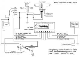 ford cruise control wiring diagram ford image cruise control wiring diagram chevrolet wiring diagram and hernes on ford cruise control wiring diagram