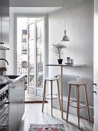 Best 25 Table And Chairs Ideas On Pinterest  Small Table And Small Kitchen Table Pinterest