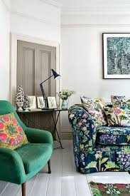 floral living room chairs. flower power. ideas for living roomliving floral room chairs