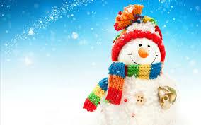snowman backgrounds for desktop. Beautiful Backgrounds 2560x1600 Snowman Wallpaper Background 17496 On Backgrounds For Desktop