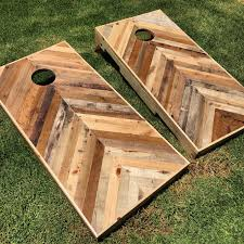 Diy Projects For Men Gifts For Guys Cornhole Game Diy Cornhole And Cornhole