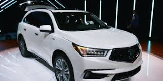 2018 acura rlx price. wonderful acura 2018 acura mdx hybrid review changes with acura rlx price