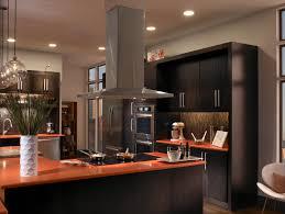 Kitchen Room  Design Kitchen Brown White Kitchen Island Vent Hood - Vent hoods for kitchens