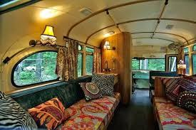volkswagen van hippie interior. this is not your typical school bus psychedelic pattern vw and buses volkswagen van hippie interior pinterest