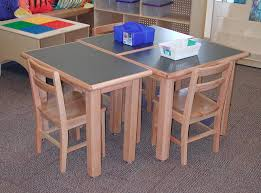 furniture medium size longo schools c3 a2 c2 bb blog archive childrens library furniture affordable children library furniture