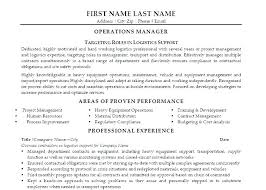 Admin Resume Objective Office Manager Resume Objective Sample Office Administrator Resume