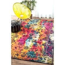orange area rug 8x10 large size of orange area rug burnt orange area rug orange area orange area rug