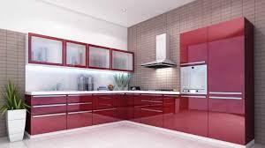 indian kitchen interior design catalogues pdf. indian kitchen interior design catalogues techethecom for contemporary home u pdf g