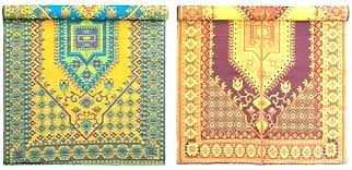 recycled outdoor rugs world market outdoor rugs applied to your within recycled outdoor rugs prepare recycled plastic outdoor rugs 8 x 10