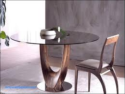 36 round table topper glass square top inch kitchen pretty tops x glas