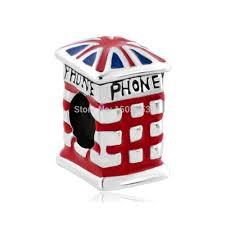 Britannico cabine telefoniche acquista a poco prezzo britannico