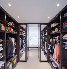 wardrobe lighting ideas. Ceiling Closet Lighting Ideas Wardrobe H
