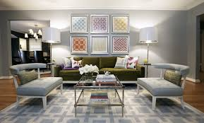 Living Room Ideas  Magnificent Floor Lamps For Living Room Living Contemporary Lamps For Living Room