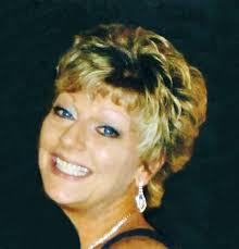 Obituary of Peggy A. Judge | Bartolomeo & Perotto Funeral Home