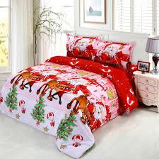 single duvet cover bed linen queen doona cover bright duvet covers white cotton duvet cover queen