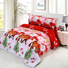 single duvet cover bed linen queen doona cover bright duvet covers white cotton duvet cover queen