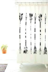 fun shower curtains for adults. Fun Shower Curtains Large Size Of Coffee Curtain Rods Split Grommet For Adults