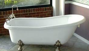 clawfoot bathtub shower kit bathtub image of used bathtubs for bathtub shower kit clawfoot tub clawfoot bathtub shower