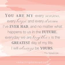 Famous Love Quotes For Wedding
