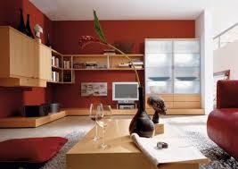 living room home office ideas box room office ideas
