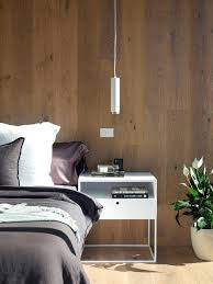 bedside pendant lights small hanging