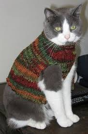 knitted en sweaters free patterns a en en and sweaters