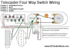 diagram for wiring a 4 way switch ideath club wiring diagram for telecaster 4 way switch wiring diagram for 4 way switches telecaster switch a