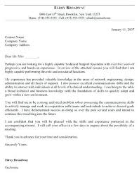 Breathtaking Cover Letter Heading 38 In Cover Letter Templete With