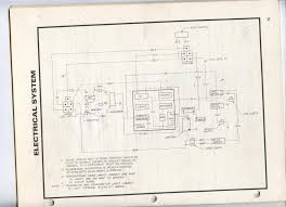 cat 3306 wiring harness cat get image about wiring diagram wiring diagram on caterpillar 3306 generator wiring diagram