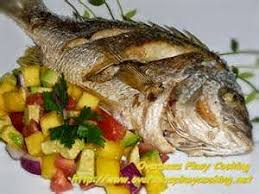 english blog fish cheeks by amy tan yulieth hassan