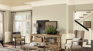 popular furniture colors. Large Size Of Living Room:what Color Walls Go With Brown Furniture What Should Popular Colors N