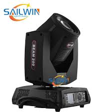 Sharpy Dmx Chart 2019 Uk Stock 230w 7r Beam Stage Lyre Disco Sharpy Moving Head Beam For Dj Wedding Event Club Party From Sailwinlighter 281 41 Dhgate Com