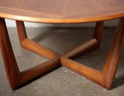 coffee table kijiji teak coffee table the carved d coffee table with storage kijiji ottawa