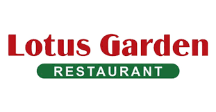 lotus garden restaurant delivery